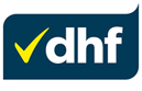 DHF Door & Hardware Federation